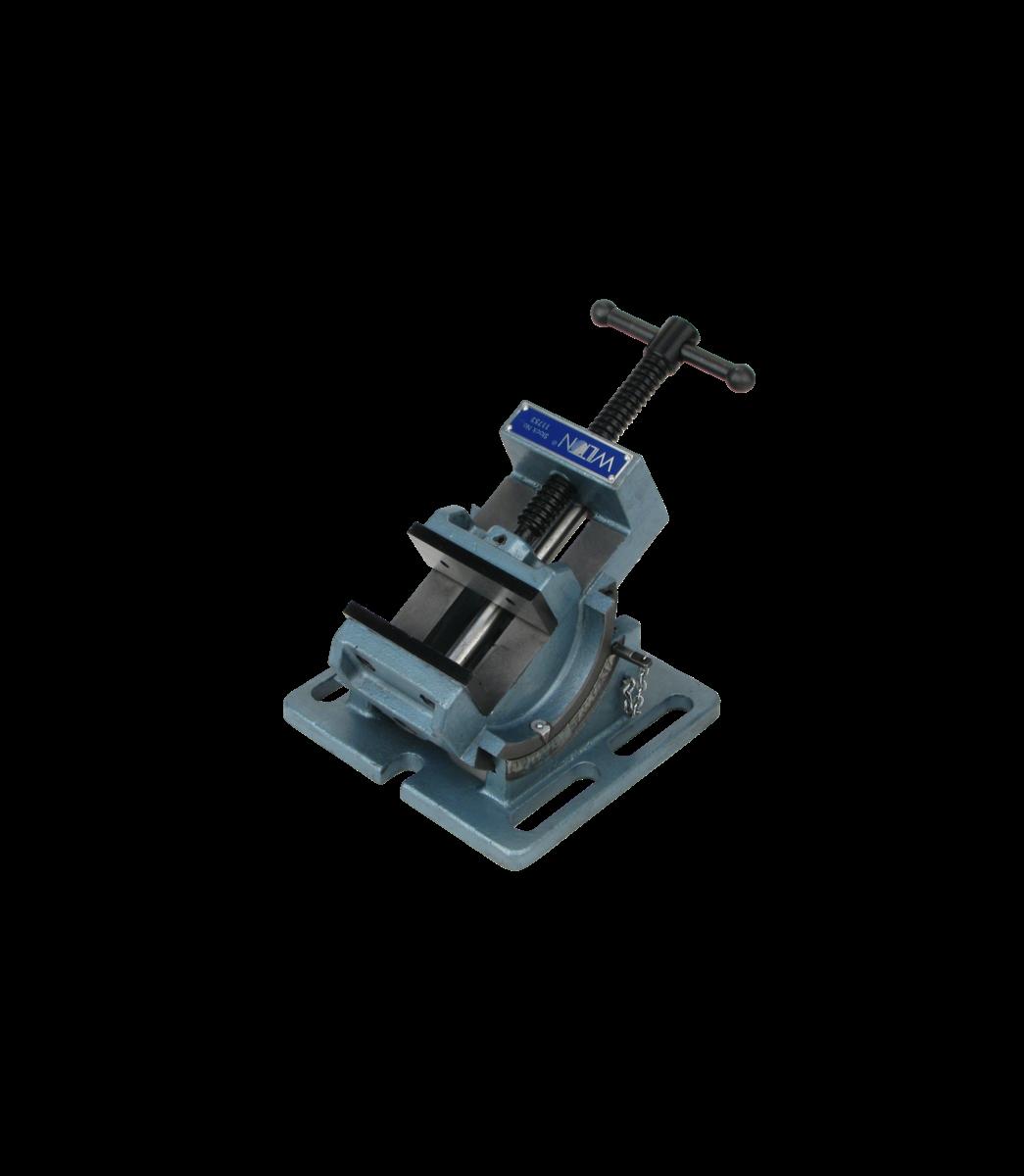 Drill Press - Angle