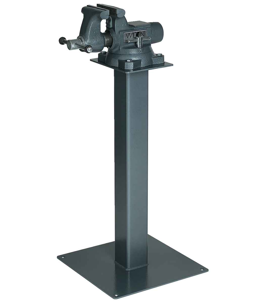 Manual: 159V, Pedestal Base (Perfect Fit for 1755 and 1765 Models)