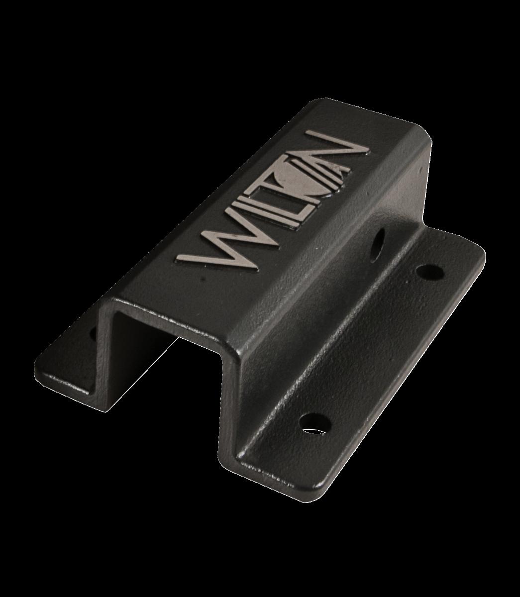 ATV All-Terrain Vise Accessories
