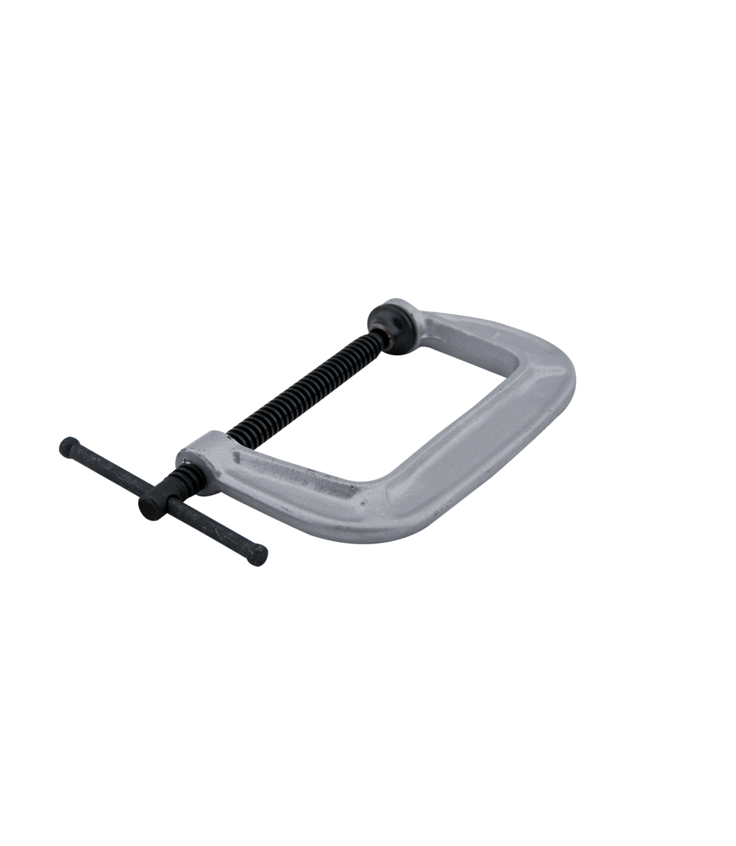 140 SERIES CARRIAGE C-CLAMPS